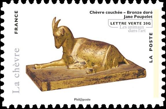 France 2013 Animals in Art a.jpg