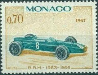Monaco 1967 Automobiles l.jpg