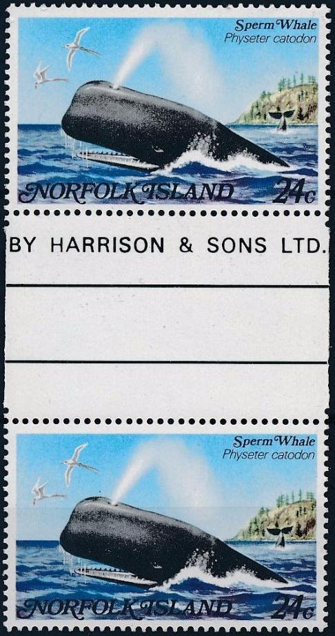 Norfolk Island 1982 Whales GPa.jpg
