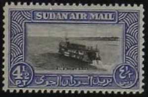 Sudan 1950 Landscapes f.jpg