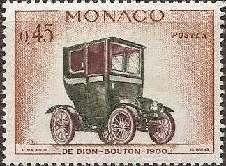 Monaco 1961 Old Cars k.jpg