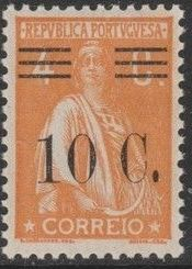 Portugal 1928 Ceres Surcharged e.jpg