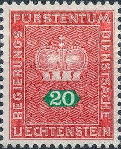 Liechtenstein 1968 Crown c.jpg