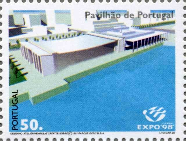 Portugal 1998 Expo'98 (1st Group) h.jpg