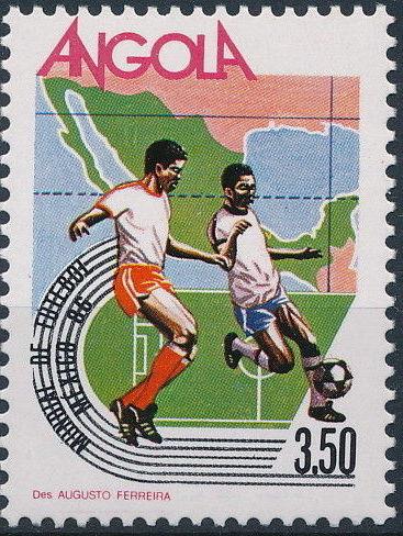 Angola 1986 World Cup - Mexico 86 b.jpg