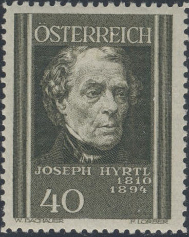 Austria 1937 Physicians g.jpg