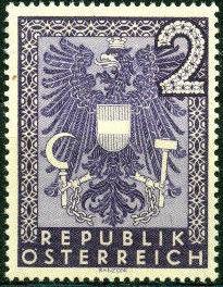 Austria 1945 Coat of Arms u.jpg