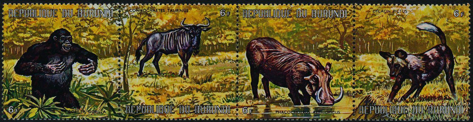 Burundi 1971 Animals ae.jpg