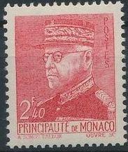 Monaco 1942 Prince Louis II c.jpg