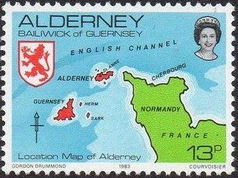 Alderney 1983 Island Scenes g.jpg