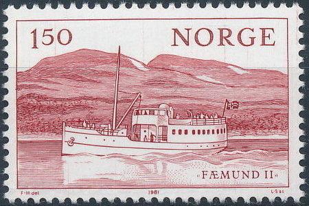 Norway 1981 Lake Transportation c.jpg