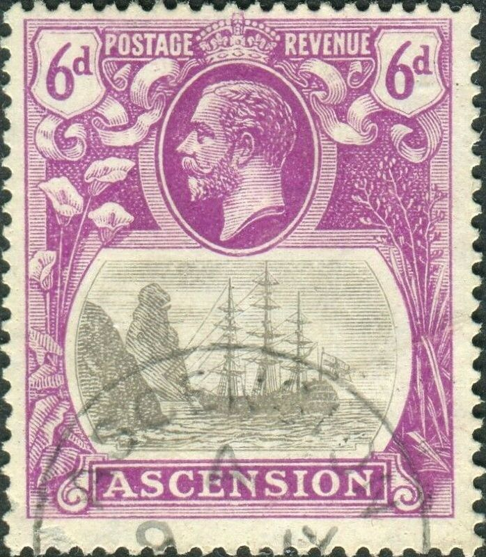 Ascension 1924 Seal of the Colony hc.jpg