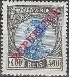 Cape Verde 1912 D. Manuel II Overprinted REPUBLICA k.jpg