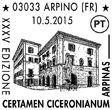 Italy 2015 0301 PMa