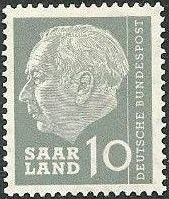 Saar 1957 President Theodor Heuss g.jpg