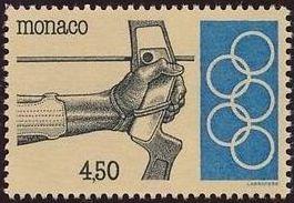 Monaco 1993 101st Session International Olympic Committee n.jpg