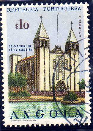 Angola 1963 Churches a.jpg