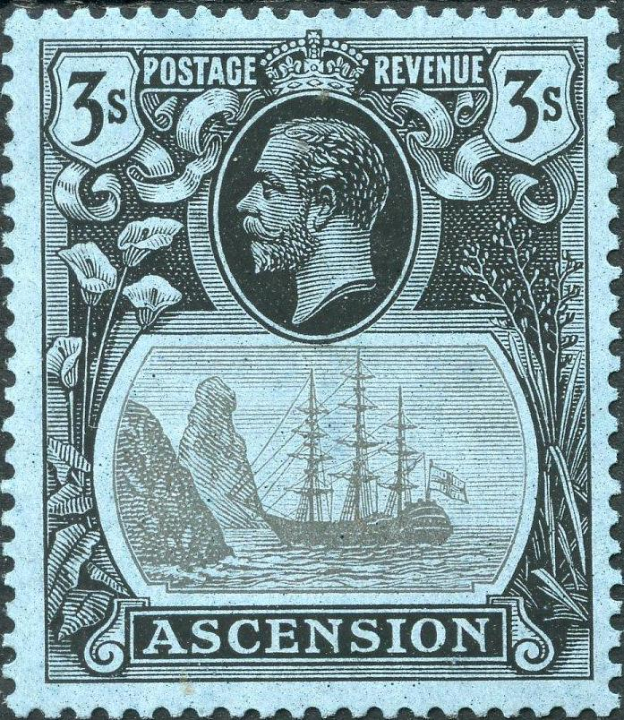 Ascension 1924 Seal of the Colony l.jpg