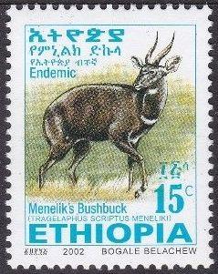 Ethiopia 2002 Menelik's Bushbuck c.jpg