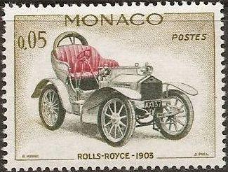 Monaco 1961 Old Cars e.jpg