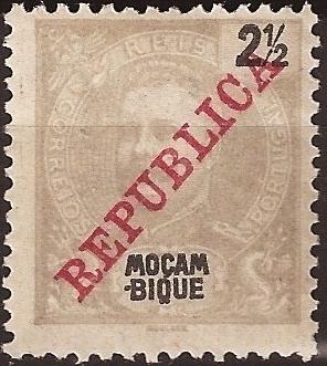 Mozambique 1911 D. Carlos I Overprinted a.jpg
