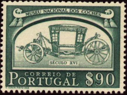 Portugal 1952 National Coach Museum d.jpg