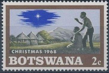 Botswana 1968 Christmas b.jpg