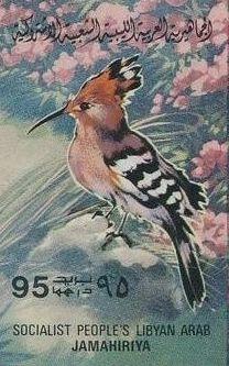 Libya 1982 Birds zf.jpg