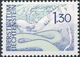 Liechtenstein 1973 Landscapes b.jpg