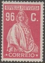Portugal 1926 Ceres (London Issue) p.jpg