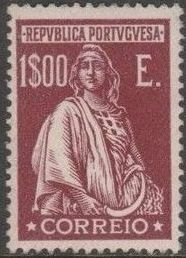 Portugal 1926 Ceres (London Issue) q.jpg