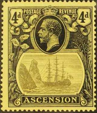 Ascension 1924 Seal of the Colony fb.jpg