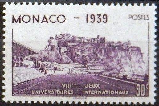 Monaco 1939 8th International University Games c.jpg