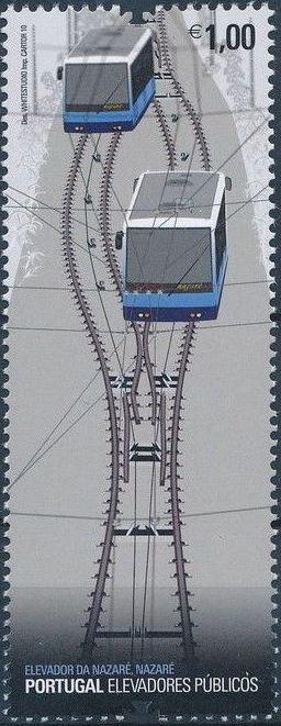 Portugal 2010 Public Elevators f.jpg