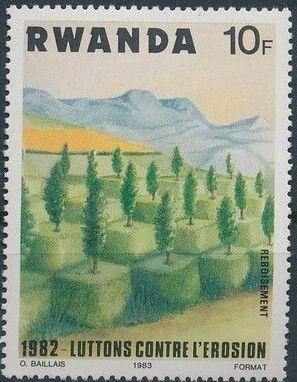 Rwanda 1983 Soil Erosion Prevention e.jpg