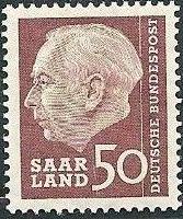 Saar 1957 President Theodor Heuss n.jpg