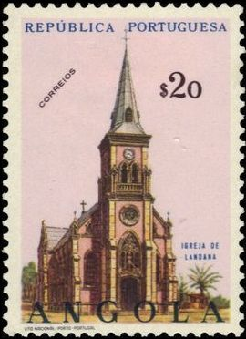 Angola 1963 Churches b.jpg