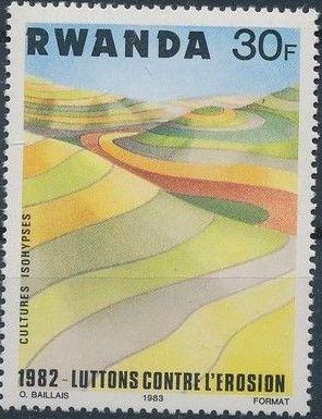 Rwanda 1983 Soil Erosion Prevention g.jpg