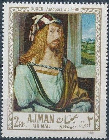 Ajman 1968 Paintings g.jpg