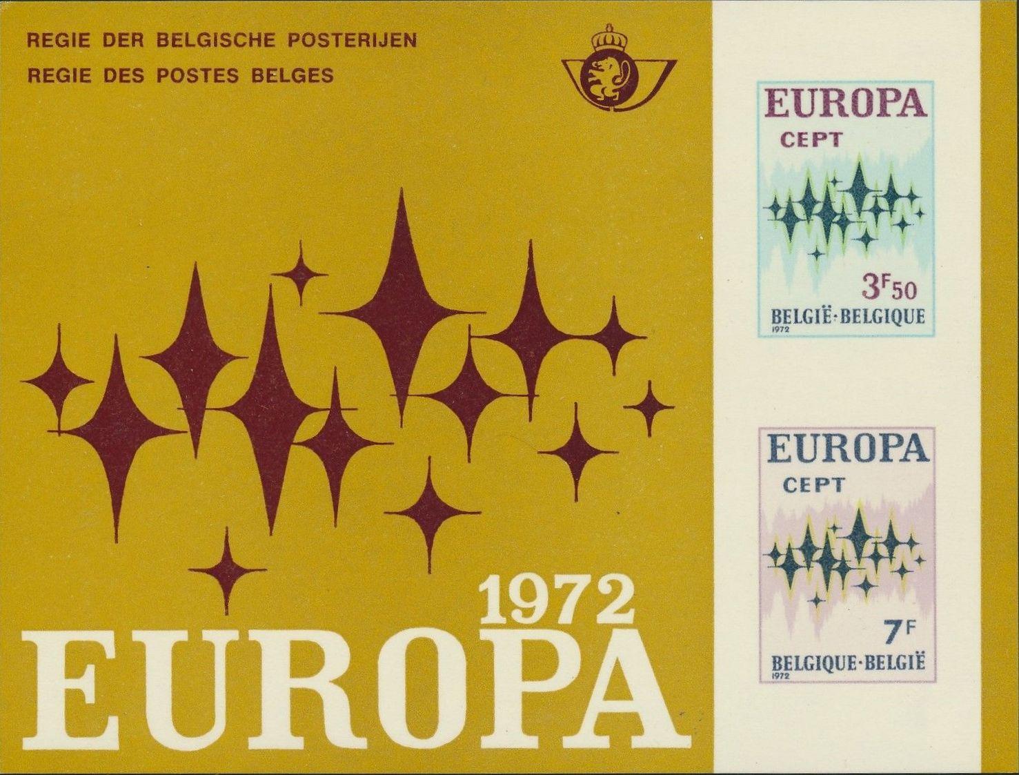 Belgium 1972 Europa-CEPT c.jpg