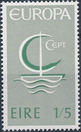 Ireland 1966 Europa b.jpg