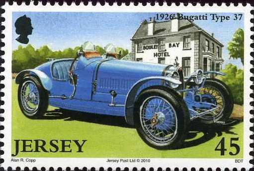 Jersey 2010 Vintage Cars b.jpg