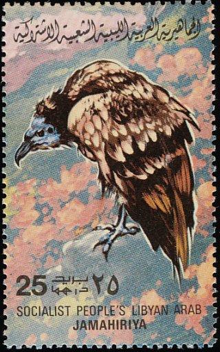 Libya 1982 Birds h.jpg