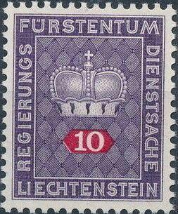 Liechtenstein 1968 Crown b.jpg
