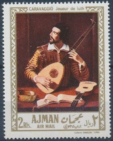 Ajman 1968 Paintings j.jpg