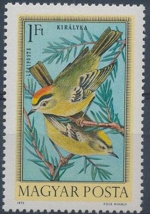 Hungary 1973 Birds d.jpg