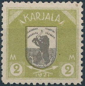 Karelia 1922 Coat of Arms i.jpg