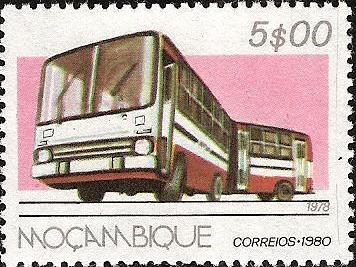 Mozambique 1980 Public Transportation in Mozambique e.jpg