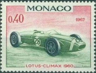 Monaco 1967 Automobiles i.jpg