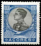 Azores 1910 D. Manuel II n.jpg